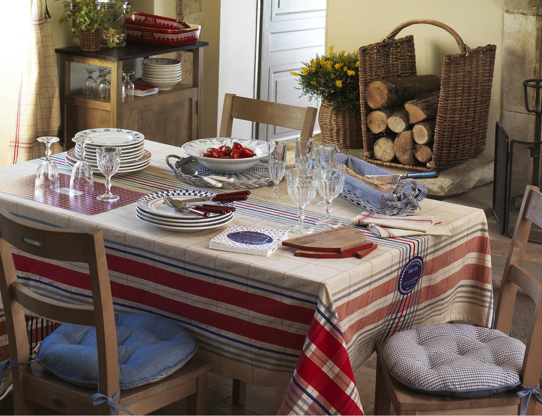 Con calor de hogar arquitectura dise o decoraci n y for Decoracion y hogar bogota