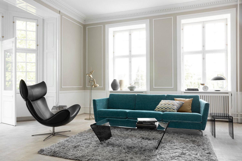 Llega la Semana Danesa - Arquitectura, Diseño, Decoración y Tendencias