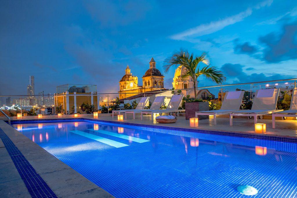 sophia-hotel-m-terraza-atardecer