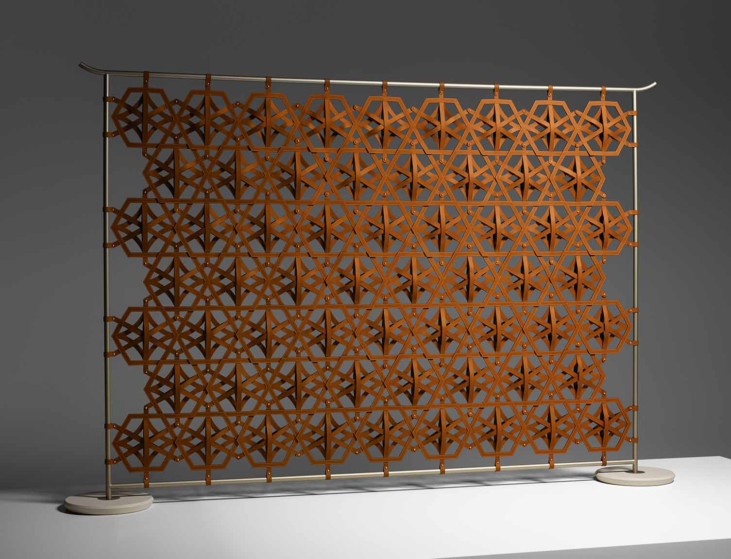 Louis Vuiton Muebles - Los 10 Nuevos Dise Os De Louis Vuitton Arquitectura Dise O [mjhdah]https://s-media-cache-ak0.pinimg.com/originals/31/23/80/3123802d5f8f714a6339e20516bf6f11.jpg