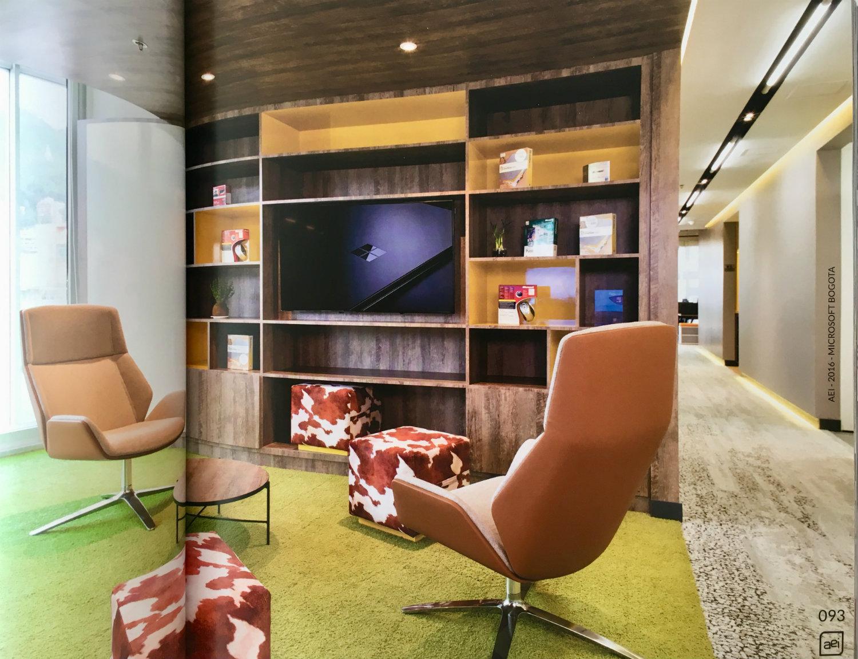 El nuevo libro de arquitectura e interiores arquitectura - Libros de decoracion de interiores ...