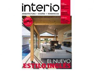 Revista Interio edicion 6
